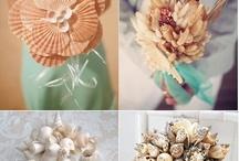 Sea ideas for wedding