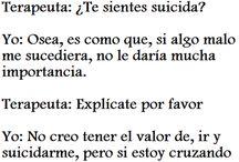 Suicidal Room