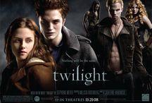 Engilsh Movies