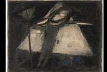 Jaap Nanninga * (Dutch 1904-1962)