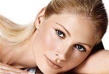 Skin Care / The perfume.com skin care section