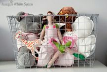 pokój dziecięcy/children's room