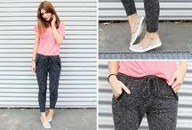 Pants / Pants