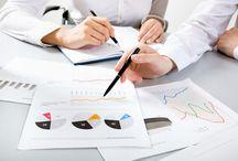 ESEO Marketing / Marketing strategy