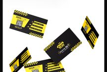 Business Cards / Check out our templates Business Cards