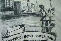 Liverpool ❤️