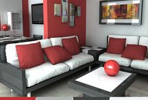 Color interior de casas