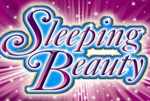 Grimsby panto 2013 - Sleeping Beauty