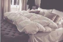 Dormitor bos
