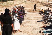 La guerra disumana in Iraq