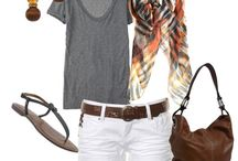 casualaoutfit