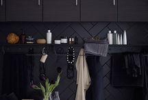 Ikea / Ideas