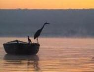 Kenya / http://www.meltour.com/afrique/voyage-kenya