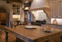 Newport Estate / by Color Saw