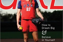 Recommended Softball Books
