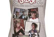 Grease