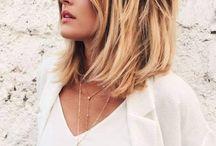 coiffure et style