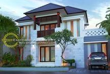 desain rumahku 2