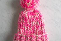 Hats Sombreros Gorros