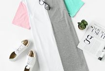 spring tumblr outfits