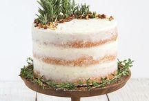 Layer cakes / www.nutrigood.fr