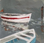 Boats and water.... / by Gail Bennett
