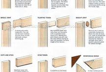 doors building