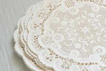 Weddings / Products and ideas for unique weddings / by Ginger Stokes Rodriguez