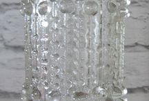 sklo union glass