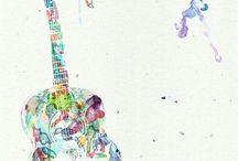 Ed Sheeran +×÷