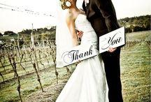 Jess wedding / by Sue Edwards