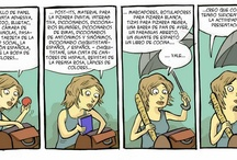 Profes ;))