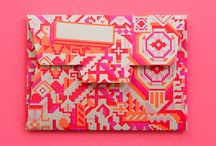 papercraft / by Judith Morris Claremon