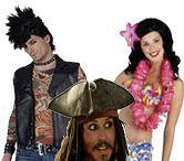 Αξεσουάρ αποκριάτικα / Αξεσουάρ αποκριάτικα μακιγιάζ , μάσκες , σπαθιά , όπλα ,βλεφαρίδες και ότι άλλο μπορείτε να φανταστείτε http://www.4epoxes.com/apokriatika-eidi-stoles