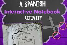 Foreign language education alternatives
