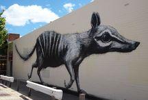 Fremantle Stuff / All things Freo