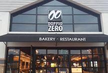 Hazeldean, Pretoria / Our Hazeldean store in Pretoria opened doors in November 2014.