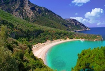 Samos-greece