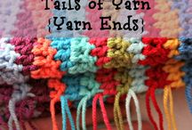 tips and tricks / by Pam Dajczak