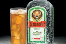Jager :-)