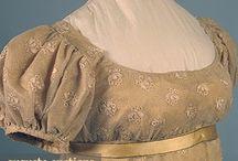 1810 Clothing