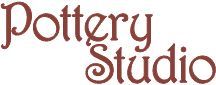 Pottery lessons / Lessons & tips on pottery