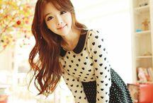 Kim Shin Yeong ♥