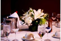 John Howie Catering / The John Howie Catering team is available for events in our own spectacular rooms, or in your beautiful home. The catering staff is here to take care of your every need, whatever your event may be. From business to family, we have several options for every event. From our award-winning wine list, to Chef Howie's incredible cuisine, to our award-winning cocktails and bar, there is always something for everyone.