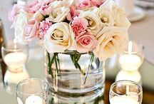 Floral arrangement business idea