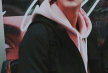 seokjin  >> 김석진 / some candid's of jin