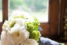 My BFFAW Wedding / by Tera Hoxworth