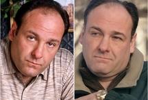 Sopranos!