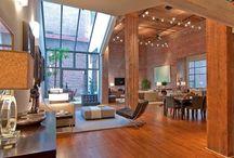 My Future Home / by Brianne Nesbitt