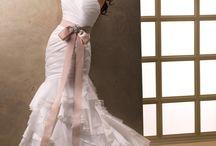 yola wedding